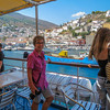 046 - Cruise to  Argo-Saronic Islands on Aegean - Is Ydra