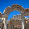 150 - Temple of Hadrian