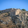 071 - Citadel at Nafplion   First capital of liberated Greece