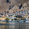 123 - Kalymnos another view