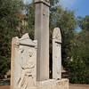 025 - Kerameikos Cemetery