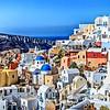 101 - Santorini