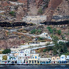 096 - Path up to Santorini