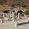 140 - Ephesus - part of the State Agora