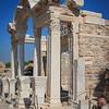 149 - Temple of Hadrian