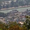 Haridwar / Харидвар