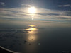 Flying in to Helsinki at 6.00am