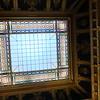 ceiling state cap