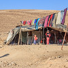 155 - Bedouins