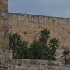 097 - more walls of Jerusalem
