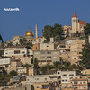 029 -  Nazareth
