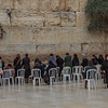 103 - Western Wall - women's Side