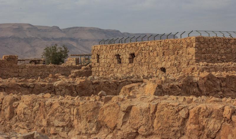 142 - Masada