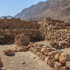 137 - Old Monastery where monks transcribed the Dead Sea Scrolls