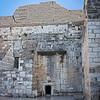 053 - Church of the Nativity in Bethlehem