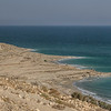 016 - Dead Sea - another view