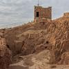 140 - Masada