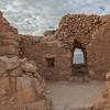 141 - Masada