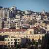 048 - Bethlehem closeup -7899