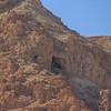 136 - Qumran caves