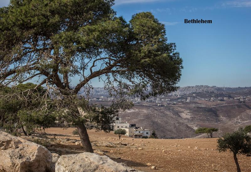 047 - Bethlehem