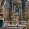 041 - Church of the Visitation