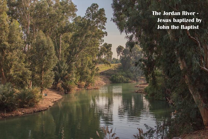059 - Jordan River