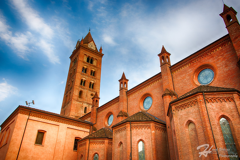 San Lorenzo Cathedral, Alba, Italy_2016_1514_HDR_PS