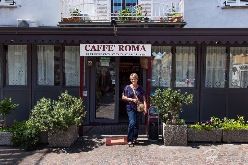 Cafe Roma, Costagliole d Asti, Italy_2016_1304