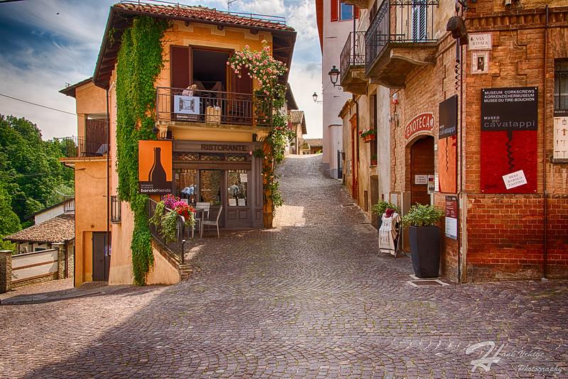Barolo, Italy_2016_1398_HDR_PS