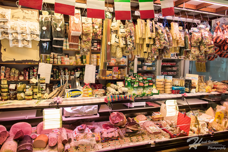 Meat Shop, Asti, Italy_2016_1300