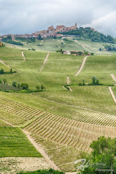 Barolo, Italy_2016_1444_HDR