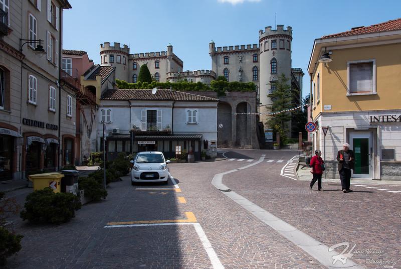 Costagliole d Asti, Italy_2016_1305