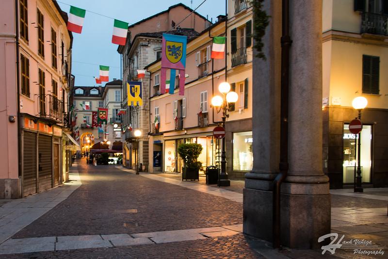 Asti, Italy_2016_1654