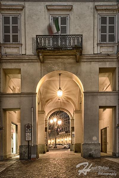 Asti, Italy_2016_1664_HDR