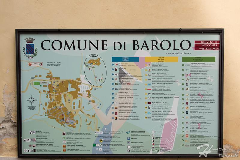 Barolo, Italy_2016_1410