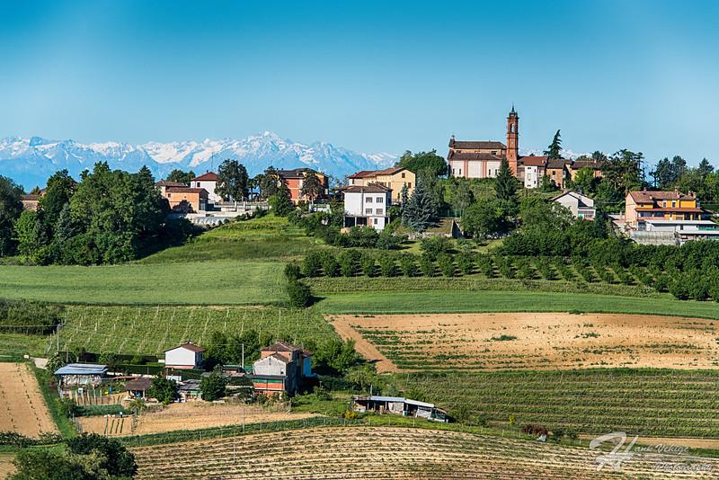 Costiglio d'Asti, Italy_2016_1688_HDR