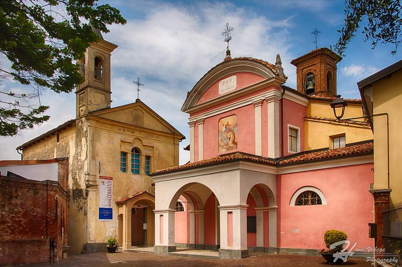 Barolo, Italy_2016_1411_HDR