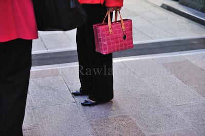 Lost in Translation, Tokyoites, Japan - ©Rawlandry
