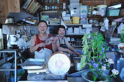 Lost in Translation, Awaji Shima Sumoto, Japan - ©2009 | Rawlandry