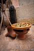 Moroccan Tajin