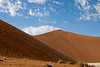 Namibia Dead Valley Deadvlei