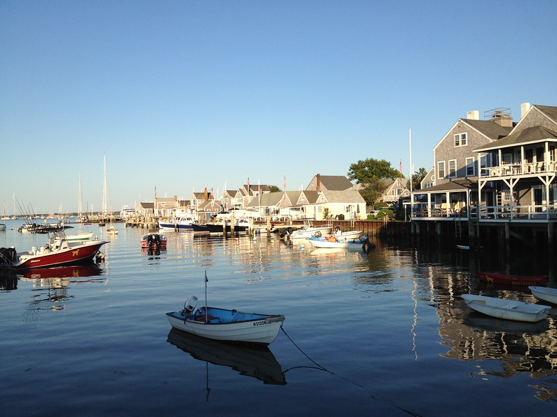 Nantucket, MA.<br /> <br /> Photo by: Cynthia Carris Alonso/Photo SolutionsNYC.com