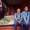 Bhaktapur School Kids