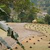 The Himalayas Rural / Сельская местность в Гималаях