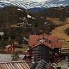 Norway Countryside / Норвегия. За городом