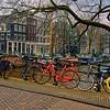 Netherlands 2018