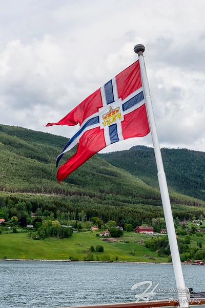 _HV83599_Sognefjord, Norway_190528_56-Edit