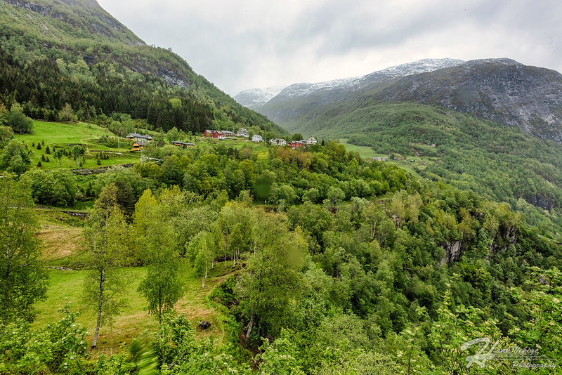 _HV84444_Stalheim, Norway_190531_33-Edit