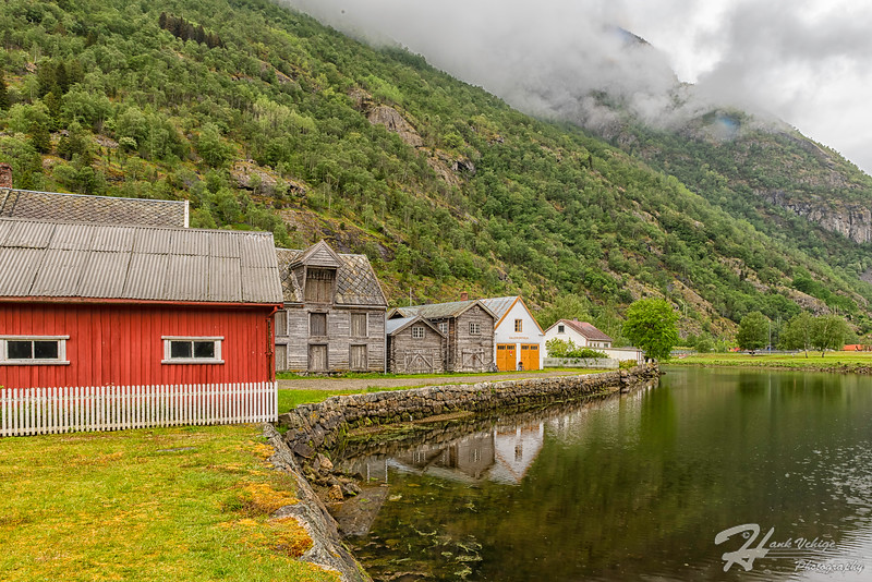 _HV84185_Laerdal, Norway_190530_17-Edit